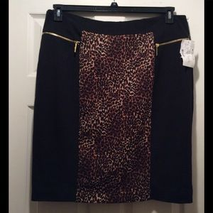 Michael Kors skirt size 16w